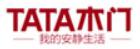TATA木门惠州专卖店