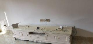 (惠城)邮电新村3室2厅1卫99.99m²精装