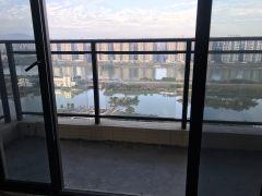 (惠城)方直东岸5室2厅3卫171.52m²毛坯