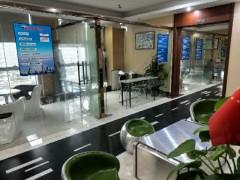 (惠城)港惠新天地5室5厅2卫230m²豪装