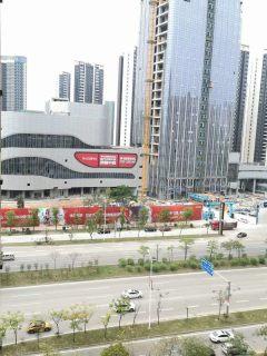 (惠城)方直东岸4室2厅2卫128m²南北通透