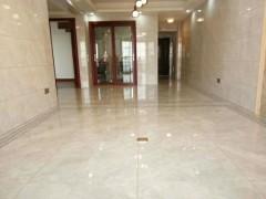 (惠城)大坤金洲广场3室2厅1卫100m²豪装