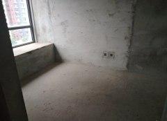 (惠城)中锴华章4室2厅3卫166m²毛坯