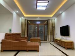 (惠城)鸿升世纪东方城3室2厅2卫118m²精装