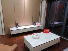 (惠城)荣灿惠州中心IFC2室2厅1卫89m²豪装