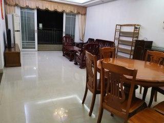 (惠城)瑞和家园3室2厅2卫106m²精装
