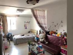 (惠城)易亨大厦1室1厅1卫45m²毛坯