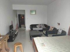 (惠城)义乌公寓1室1厅1卫47m²简装
