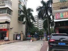 (惠城)南光小区3室2厅1卫111m²精装