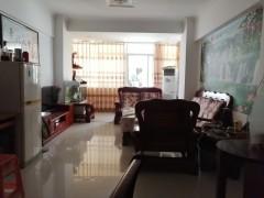 (惠城)华润花园3室1厅1卫92m²简装