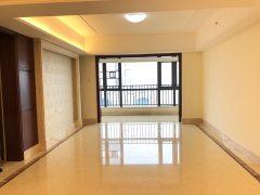 (惠城)佳兆业中心3室2厅2卫129.58m²精装