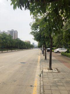 (惠城)三宅一生3室360m²三层商铺转让