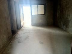 (惠城)21克拉3室2厅2卫74m²毛坯