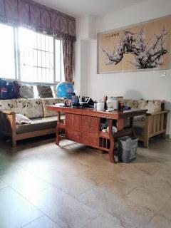 (惠城)美地花园城4室2厅2卫118m²精装