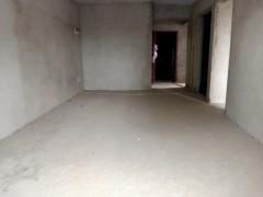 (惠城)璟都大厦4室2厅2卫119m²毛坯