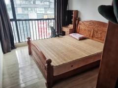 (惠城)佳兆业中心3室2厅2卫130m²精装