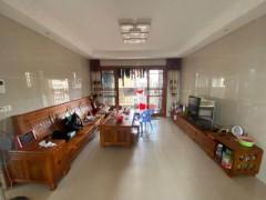 (惠城)金鼎雅苑4室2厅2卫114m²豪装