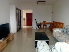 (惠城)璟都大厦4室2厅2卫115m²精装