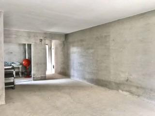 (惠城)隆生皇冠花园4室2厅2卫140.05m²毛坯